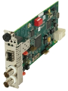 DS3 – T3 E3 Coax to Fibre Network Interface Device