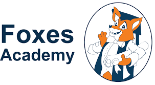 Foxes Academy