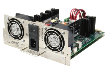 IONPS-A - Power Supply Module For The ION Platform