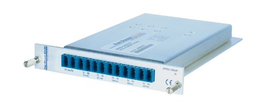 DWDM Power Coupler
