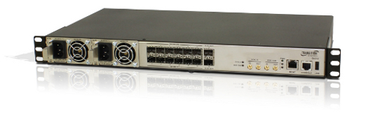 S4212 - Carrier Ethernet Access/Aggregation Switch